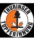 Thüringer Töpferinnung