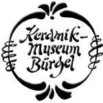 keramikmuseum_5x5